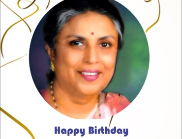 singer suman kalyanpur birthday