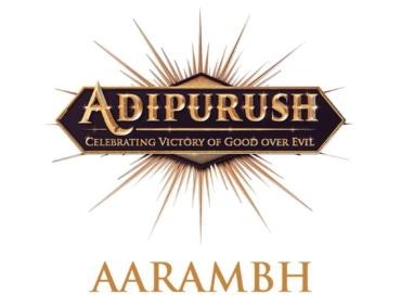 adipurush shooting aarambh