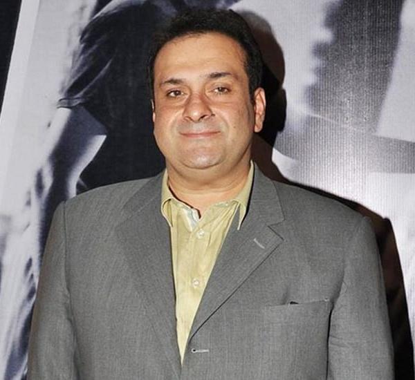actor rajeev kapoor