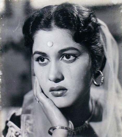 actress Shashikala passes away at 88