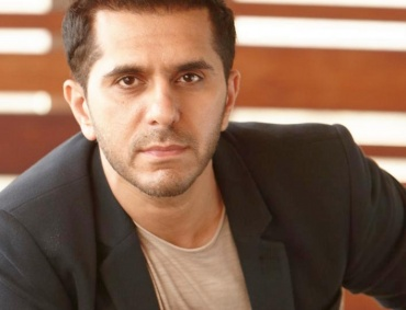 Film Producer Ritesh Sidhwani took Initiative for Covid-19 Vaccination Drive