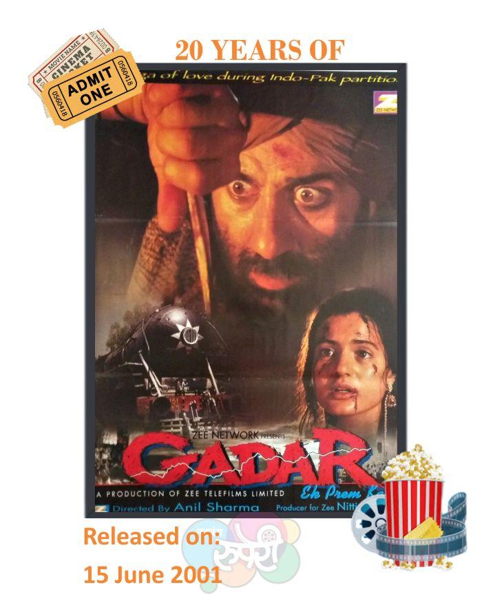15june-gaddar - 2001