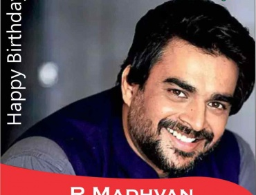 R. Madhavan's Acting Journey from RHTDM to Rocketry