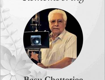 Remembering the finest director of Hindi cinema Basu Chatterjee