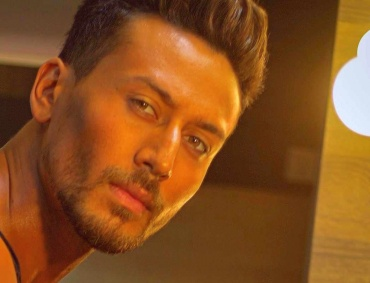 Tiger Shroff's Heropanti 2 Movie Action Sequences to be shot in Russia